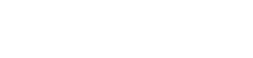 Great Ashby Community Council - logo footer